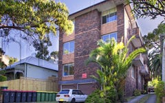 7/42 Kensington Road, Summer Hill NSW