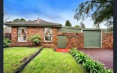 88 Edward Road, Chirnside Park VIC
