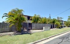 1/17 Fletcher Street, West Gladstone QLD