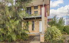 2 Alice Berry Street, Forde ACT