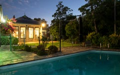 33 Dutton Terrace, Medindie SA