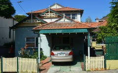 103 Bland Street, Ashfield NSW