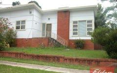 1/1 Judith Avenue, Seven Hills NSW