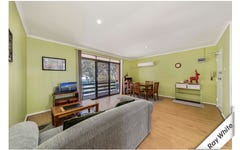 12/6 Maclaurin Crescent, Chifley ACT