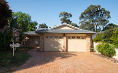 7 Troopers Mews, Holsworthy NSW