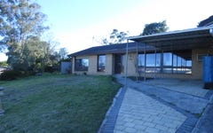 137 Harrow Road, Glenfield NSW