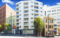 403/1 Randle Street, Surry Hills NSW