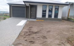 7 Goulburn Crescent, South Ripley QLD
