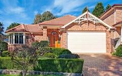 15 Evesham Court, Baulkham Hills NSW