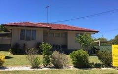 38 Melba Road, Lalor Park NSW
