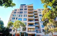 275/83-93 Dalmeny Avenue, Rosebery NSW