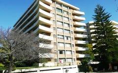 4/16-22 Devonshire Street, Chatswood NSW
