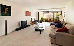 4/41-42 EAST ESPLANADE, Manly NSW