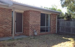 1/22 Flora Place, Palmerston ACT