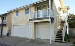 8 Seashore Lane, Marcoola QLD