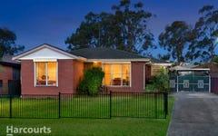 10 Fletcher Street, Minto NSW