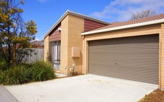 3/13 Penton Place, Gilmore ACT