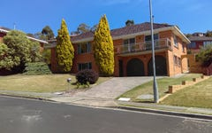 2 Gunn Court, Rosetta TAS