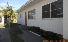 64A Lucinda Ave, Killarney Vale NSW