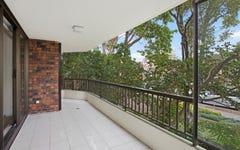17/40B Barry Street, Neutral Bay NSW