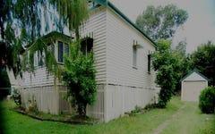 17 Brisbane road, Ebbw Vale QLD