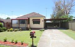 75 Eggleton Street, Blacktown NSW