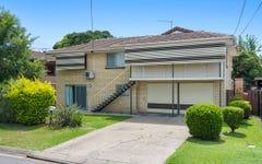 15 Phaius Street, Acacia Ridge QLD