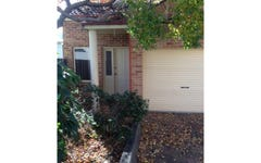 7/27-29 Norman St, Fairy Meadow NSW