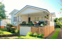 2/34 Le Geyt Street, Windsor QLD