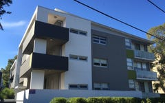 1/6-8 Reid Street, Westmead NSW