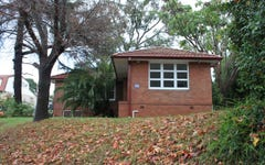 696B VICTORIA RD, Ermington NSW