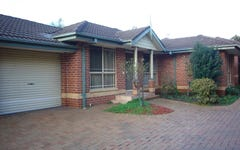 3/135 Chester Hill Rd, Chester Hill NSW