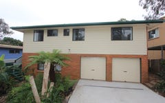6 Second Avenue, Bonny Hills NSW