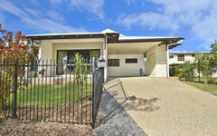 Address available on request, Bellamack NT