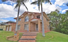1 Warenda Close, Middle Park QLD