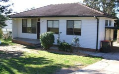 19 Mountfort Street, Lalor Park NSW