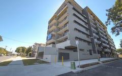 204/56 Tryon Street, Upper Mount Gravatt QLD
