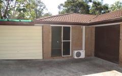 2/12 Wirth Terrace, Highland Park QLD