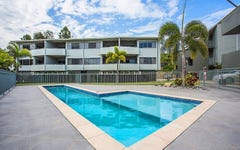 18/39 Scenic Highway, Cooee Bay QLD