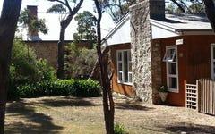 14 Willunga Street, Eden Hills SA