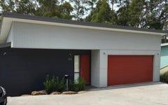 102 Carramar Drive, Lilli Pilli NSW