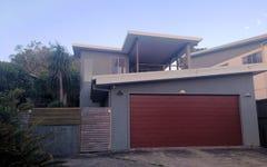 37 Bluff Road, Emerald Beach NSW