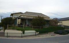 1/506 Seaview Road, Grange SA