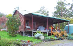 151 Cradoc Hill Road, Cradoc TAS
