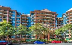 2-26 Wattle Crescent, Pyrmont NSW
