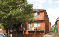 2/42 Beaumont Street,, Campsie NSW