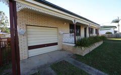 16 Mirang Street, Mansfield QLD
