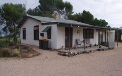 55 Karkarilla Road, Moonta Mines SA