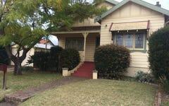 30 Garfield Street, Wentworthville NSW