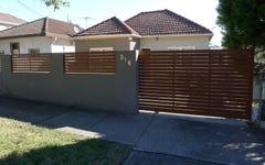 316 auburn rd, Yagoona NSW